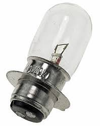 electric scooter ls and light bulbs electricscooterparts