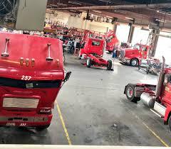 Panella Trucking On Twitter:
