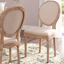 Louis Xiv Dining Chair | Wayfair 3 Louis Chair Styles How To Spot The Differences Set Of 8 French Xiv Style Walnut Ding Chairs Circa 10 Oak Upholstered John Stephens Beautiful 25 Xiv Room Design Transparent Carving Back Buy Chairtransparent Chairlouis Product On Alibacom Amazoncom Designer Modern Ghost Arm Acrylic Savoia Early 20th Century Os De Mouton Louis 14 Chair Farberoco 18th Fniture Through Monarchies