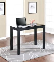 Walmart Computer Desks Canada by Office Desk Office Desks Walmart Full Size Of Corner Desk With