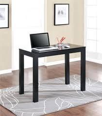 office desk fice Desks Walmart Harbor View puter Desk With