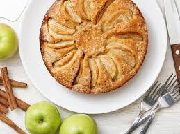 quark apfelkuchen