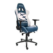 BEST CHAIRS EVER! | MAXNOMIC® By NEEDforSEAT® So Hyperx Apparently Makes Gaming Chairs Noblechairs Epic Gaming Chair Office Desk Pu Faux Leather 265 Lbs 135 Reclinable Lumbar Support Cushion Racing Seat Design Secretlab Omega 2018 Chair Review Gamesradar Nitro Concepts S300 Fabric Stealth Black 50mm Casters Safety Class 4 Gas Lift 3d Armrests Heat Tuning System Max Load Chairs For Gamers Dxracer Official Website Noblechairs Icon Red Wallet Card 50 Jetblack Nordic Game Supply Akracing White Gt Pro With Ergonomic Pvc Recling High Back Home Swivel Pc Whitered Vertagear Series Sline Sl4000 150kg Weight Limit Easy Assembly Adjustable Height Penta Rs1