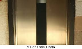 Elevator door opening stock footage Search Stock Videos Movies
