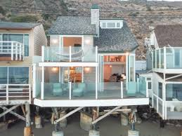 100 Malibu Beach House Sale In The News The Mark Grether Group COMPASS