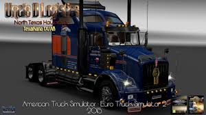 B62-Kenworth T800 Uncle D Logistics North Texas Haulers Inc. Skin ... Texas Truck Center 2005 Ford F450 Super Duty 4x4 City Tx North Equipment Dac Motsports Is A Classic Car Custom Hot Rod Fs17 Youtube Pluing Temperatures In Make For Awesome Ice Steemit 2012 Freightliner Scadia Sleeper Tractor Truck Thunder As Tough As Weather Nbc 5 Dallas Flex Fuel Gmc Mansfield Sale Used Cars On Buyllsearch 1999 Bucket New Rebel In Ram Forum Mini Trucks Home Roofing Your Sign Partner Dallasfort Worth