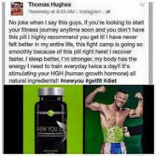 Check Out What He Has To Say About Our Awesome Product New You If Want More Info On This Please Text Me Or