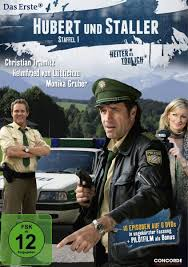 100 Staller Amazoncom Hubert 1 Staffel Movies TV
