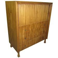 john widdicomb dresser appraisal home design ideas