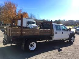 Inventory-for-sale - KC Wholesale 2017 Ford F450 Super Duty Crew Cab 11 Gooseneck Flatbed 32 Flatbeds Hawk Full Size Flatbed Camper Equipt Expedition Outfitters New 2018 Ram 3500 Crew Cab For Sale In Braunfels Tx 2006 F250 Super Duty Pickup Truck Item Used Ford F550 Truck For Sale In Az 2335 Classic Trucks For In California Basic 1951 Ford F 2012 Gmc Sierra 3500hd 2371 4x4 4x4 Norstar Sr Flat Bed 1984 Chevrolet Silverado C10 Flatbed Pickup Truck L73 Bradford Alinum 4 Box Dickinson Equipment 1999 St Cloud Mn Northstar Sales