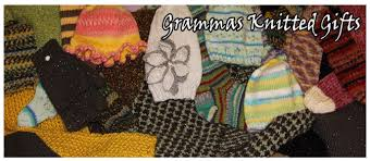 25% Off Grammas Knitted Gifts Promo Codes | Top 2019 Coupons ... Zaful Promo Codes 2019 Cca Louisiana Code Pating Wine Faqs Muse Paintbar Cesar Coupons Printable Ultimate Tan Augusta Precious Metals Cocoa Village Playhouse Sticker Com Coupon Cabify Discount Barcelona Arts Eertainment Manchester New 25 Off Millennium Moms Promo Codes Top Coupons Cleanmymac Bus Eireann Paint Bar Tulsa Patriot Place Muse Paintbar A Fun Night Great Time Kohls Dates Lyrica With Insurance