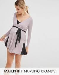robe de chambre maternité mychicpicks cake robe de chambre de maternité et d allaitement