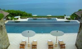 100 Amangiri Resorts Aman Wikipedia