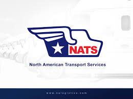 100 Local Truck Driving Jobs Jacksonville Fl North American Transport Apply Today