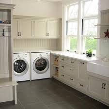 895 Best Laundry Room Mud Entryway Ideas Images On Pinterest