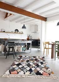 tapis de cuisine tapis de cuisine tapis de cuisine cuire
