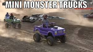 Mini Monster Trucks ATV Racing At Monster Truck Shootout At Imlay ... New Bright 124 Mopar Jeep Radiocontrolled Mini Monster Truck At 4 Year Old Kid Driving The Fun Outdoor Extreme Dream Trucks Wiki Fandom Powered By Wikia Kyosho Miniz Ex Mad Force Readyset Trying Out Youtube Shriners Photo Page Everysckphoto Jual Wltoys P929 128 24g Electric 4wd Rc Car Carter Brothers For Sale Part 2 And Little Landies Coming To The Wheels Festival Hape Mighty E5507 Grow Childrens Boutique Ltd 12 Pack Boley Cporation
