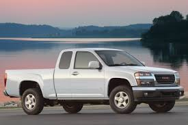 2010 GMC Canyon Work-truck Market Value - What's My Car Worth 2008 Mazda B Series Truck B4000 Market Value Whats My Car Worth 9 Trucks And Suvs With The Best Resale Bankratecom My Truck Worth Dodge Cummins Diesel Forum Toyota Hilux Questions How Much Is 1991 V6 4x4 Xtra Cab Gang Hijacks With R18million Of Cellphones Near Glen 2010 Gmc Canyon Worktruck Stunning Classic Photos Cars Ideas Boiqinfo Heres Exactly What It Cost To Buy Repair An Old Pickup 3 Ways To Turn Your Lease Into Cash Edmunds Fullsize Suv 2018 Kelley Blue Book Ford F250 Is It Store A 1976