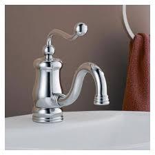 14 best bathroom faucets images on pinterest bathroom sink