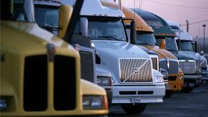 Discover If Truck Driving Is The Right Job For You Experienced Hr Truck Driver Required Jobs Australia Drivejbhuntcom Local Job Listings Drive Jb Hunt Requirements For Overseas Trucking Youd Want To Know About Rosemount Mn Recruiter Wanted Employment And A Quick Guide Becoming A In 2018 Mw Driving Benefits Careers Yakima Wa Floyd America Has Major Shortage Of Drivers And Something Is Testimonials Train Td121 How Find Great The Difference Between Long Haul Everything You Need The Market