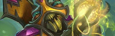 Good Hearthstone Decks For Beginners by Best Standard Hearthstone Decks From Wotog Whispers Of The Old