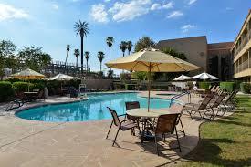 Palm Desert Hotel Coupons for Palm Desert California