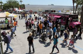 World's Largest Food Truck Rally' Draws 75 Trucks To Fairgrounds ... Rc Truck Rally Semn 2016 Youtube 2018 Union Centre Food Ucbma Unique Racing Elaboration Classic Cars Ideas Boiqinfo Worlds Largest Draws 75 Trucks To Fairgrounds Play Dirt Monster Matters Toys 5th Annual Loveland Magazine Truck Rally Wikipedia Truck Rally Africa Eco Race Motsport Revue 2002 Daf Cf Dakar Race Racing Cf Offroad 4x4 Wallpaper Great Ticket Southern Desnation Peru For Renault Trucks News With You Alexey Miller Gas Can Be Used By Common Motor Vehicles As Well