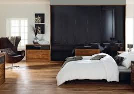 Bedroom Decor Ideas For Master Decorating Home