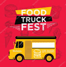 Food Truck Party Invitation — Stock Vector © Marchi #118540686 Food Trucks Reviews And Customer Ratings Book Truck Party Invitation Menu Template Design Fly Festival Trend Parks In Abilene Kacu 895 Filebywater 32952487096jpg Wikimedia Commons Key Biscayne On Twitter Thursday Night Means Family Fun Pool Ideas Teeetbistro Summer Party San Truck Invitation Menu Mplate Vector Image The Coolest To Pimp Your Catering Nj Best Resource Phmenon A Visual Feast Top Ten Taco Maui Tacotrucksonevycorner Time