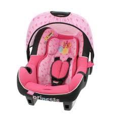 siege auto bebe groupe 0 siège auto bébé disney 4 personnages groupe 0 de 0 à 13 kg