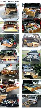Who Makes The Best Truck Tool Boxs Truck Tool Boxes Truck ... Best Truck Fails Compilation By Monthlyfails 2016 Youtube 25 Best Equipment Images On Pinterest Bob And Kenya Parts Accsories Amazoncom Western Snplows Spreaders Western Products Kranz Body Co Trrac Tracone 800 Lb Capacity Universal Rack27001 Trucks Of The Year 2017 Mod Farming Simulator Mod For Landscaping Pictures 5 Mods Every Owner Should Consider New Or Pickups Pick For You Fordcom January Newsletter Lht Long Haul Trucking Best Of Rc Truck Machines Loader Fire Engines