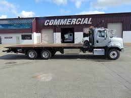 Image Of Home Depot Truck Rental Burlington Vt Pickup Truck Rentals ...