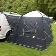 Outdoor Revolution Outhouse XL Handi Drive Away Awning Campervan Motorhome