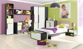 ik饌 chambre ado ik饌 bureaux 100 images meubles de cuisine ik饌 100 images 內湖