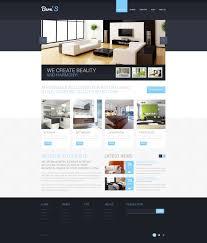 100 Home Design Websites Decorator Website Themes Avec Interior Best Interior