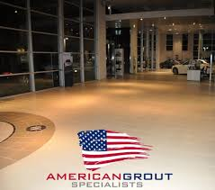 Bathtub Refinishing Sacramento Yelp by American Grout Specialists 75 Photos U0026 168 Reviews Contractors