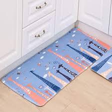de kycd porta fußmatte saugfähige badezimmer