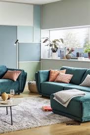magazin deko wohnung wohnzimmer modern wohnzimmer ideen