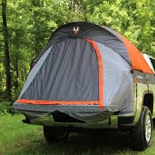 Rightline Gear Full Size Long Bed Truck Tent (8'), 110710 - Walmart.com 4 Best Truck Tents For Your Fall Weekend Escape Diy Pvc Truck Mattress Tent Simply Trough Tarp Over See Full Size Tent 65 Rightline Gear 110730 Family Roof Top Annex Room Awning Led Light Combo Tstuff4x4 Napier Outdoors Avalanche 2 Person Awesome Product Guide 175421 At Sportsmans Backroadz Trust Me This Is Great Sportz Short Bed Enterprises 57022 Compact 175422 Tacoma Overland Camper Youtube