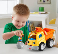 FisherPrice Little People Dump Truck -- Check Out This Great Product ... Buy Fisherprice Little People Dump Truck Online At Low Prices In Fisher Price 2009 Orange Yellow Cstruction Shop Toddler Toys 789 942 Fisher Price Vintage Little People Cstruction Yellowgreen Free Download Playapkco Work Together Site With Dump Trucks Price Lifty Loader Lil Movers Youtube Mover8482 Amazoncom V2516 Wheelies En Games Off Road Atv Adventure