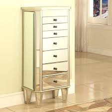 Girls Jewelry Armoire Marvelous Full Length Mirror Qvc Decorating ... Qvc Mirrored Jewelry Cabinet Full Length Mirror Armoire Canada Gold Silver Safekeeper By Lori Greiner Interior Armoires Faedaworkscom Size Wall Kirklands Soappculturecom Amlvideocom Luxury Deluxe Box Page Over The Door Black White Wall Jewelry Armoire Abolishrmcom