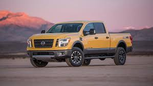 Cheapest Trucks To Own For 2017 Are Pickup Trucks Becoming The New Family Car Consumer Reports 10 Cheapest 2017 Offroadzone Lifted Truck For Sale Cheap 1999 Chevrolet Silverado 8995 Best Pickup Trucks To Buy In 2018 Carbuyer World 62017 Youtube Lead Soaring Automotive Transaction Prices Truckscom From The 2016 Detroit Auto Show Goshare Top 5 Used What Ever Happened Affordable Feature You Should Avoid At All Costs Wheel Why Struggle Score Safety Ratings