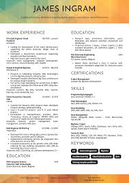 Resume Examples By Real People: Amazon Software Development Engineer ... Cover Letter Software Developer Sample Elegant How Is My Resume Rumes Resume Template Free 25 Software Senior Engineer Plusradioinfo Writing Service To Write A Great Intern Samples Velvet Jobs New Best Junior Net Get You Hired Top 8 Junior Engineer Samples Guide 12 Word Pdf 2019 Graduate Cv Eeering Graduating In May Never Hear Back From