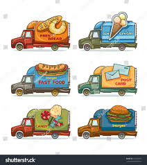Vector Set Trucks Fresh Bread Truck Stock Vector 341224415 ... Watch A Freight Train Slam Into Ctortrailer Truck Filled With Got Candy More Is Takin It To The Streets Lot 915 1927 Dodge Graham Custom Candy Truck Cotton Candy And Popcorn Food Truck Va Waterfront Cape Town Food With Cotton On First Friday Dtown Las Vegas Eye 1950 Dodge Fargo Pickup The Star Sweet Life Orange County Trucks Roaming Hunger Auto Body Paint Supply Northern Nj Blue Custom 1988 Chevy Fire Car Wash App Youtube Old School 4x4 Belredadposterouomdschool4 Tuck Archdsgn Chocolate Praline Shop Fast Delivery Service