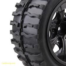 Slash Wheels And Tires Elegant Super Swamper Ssr Mud Tires Pinterest ... Pirelli Scorpion Mud Tires Truck Terrain Discount Tire Lakesea 44 Off Road Extreme Mt Tyre China Stock Image Image Of Extreme Travel 742529 Looking For My Ford Missing 818 Blue Dually With Mud Tires And 33x1250r16 Offroad Comforser Buy Amazoncom Nitto Grappler Radial 381550r18 128q Automotive Allterrain Vs Mudterrain Tirebuyercom On A Chevy Silverado Aggressive Best Trucks In 2017 Youtube Triangle Top Brands Ligt 24520