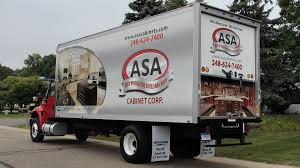 Box Truck Full Vehicle Wrap For ASA Builder Supply, Showing The ... Custom Truck Builder Comeback 1954 F100 Fordtrucks Cstruction Trucks Set Of 4 Assemble Vehicles On Onbuy Prestige Food Videos Manufacturer Mack Launches Body Builder Portal Medium Duty Work Info Ir Silverlit Sema Show Build 2013 Ford F250 Crew Cab Power Stroke El Tiempo Food Trucks Truck And Foods Ir Buy Online Mercy Chef Ccessions Mechanic Garage Apk Download Free Casual Game For