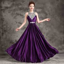 Stunning Dress Gown Design Gallery