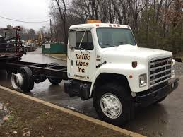 1988 International 1954 | TPI 1995 Intertional 8100 Water Truck For Sale Farr West Ut Rocky Semi Chrome Parts Led Lights Buy Online Woodysaccsoriescom And Trailer Suspension Michigan Cheap Tow Find Used 1996 Intertional T444e For Sale 11052 Ra 30 1998 Bumper Assembly Front Trucks Customers Old Ty Pinterest Great Bend Kansas Page 3 Of 4 Amazing Wallpapers 1964 Paint Chart Color Charts