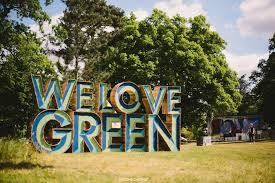 bureau de change vincennes we green 2016 pour sa 5ème édition le festival s installe