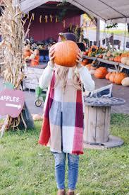 Pumpkin Patch Picking Lancaster Pa by Pumpkin Patch Simply Lauren Gray